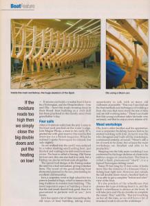 Woodworking magazine P2